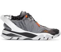 'Carsdarte' Sneakers