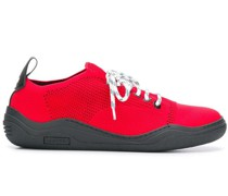 'Functional' Sneakers