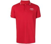 'Aston Martin Racing' Poloshirt