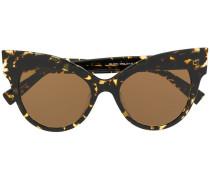 'MM Anita 086' Sonnenbrille