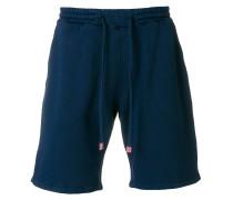 Tulum bermuda shorts