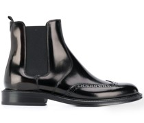 'Army' Chelsea-Boots