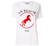 'La Beaute' T-Shirt