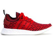 'NMD_R2 Primeknit' Sneakers