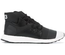 'Kozoko' High-Top-Sneakers