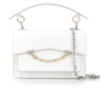 'Seven' Handtasche