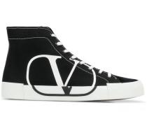 Garavani 'Tricks' High-Top-Sneakers