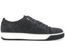 DDB1 low top sneakers