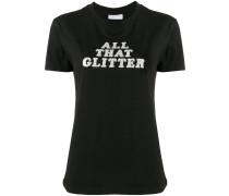 'All That Glitters' T-Shirt