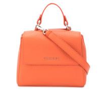 Kleine 'Bozy' Handtasche