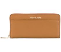 'Mercer' Portemonnaie