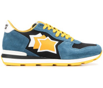 'Antares' Sneakers