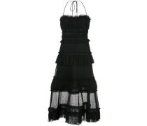 'Angelia' Neckholder-Kleid