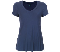 Zizi T-shirt - Unavailable