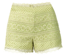 'Luka' Shorts