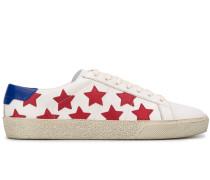 'Court SL/06' Sneakers