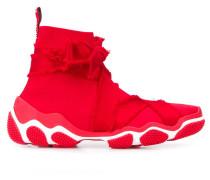 'Glam Run' Sneakers