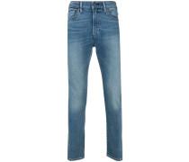 510' Skinny-Jeans
