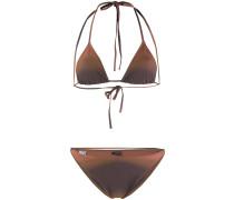 'Le Maillot Peirado' Bikini