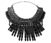 'Massai' Statement-Halskette