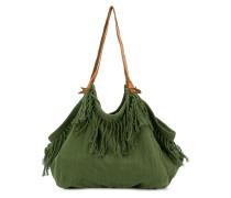 Haleb shoulder bag