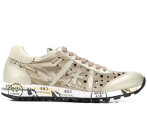 'Lucyd 3659' Sneakers