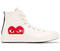 x Converse Chuck Taylor sneakers