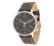 'Waterbury Classic' Chronograph, 40mm
