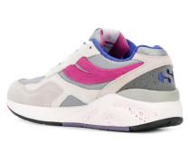 'Sport 9TS' Sneakers