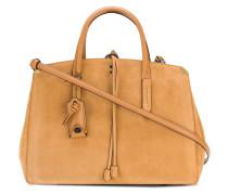 'Cooper' Handtasche