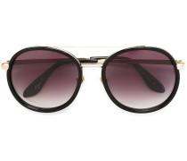 'Valletta' Sonnenbrille