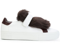 'Angele' Sneakers