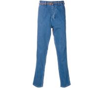 'Sergio' Jeans