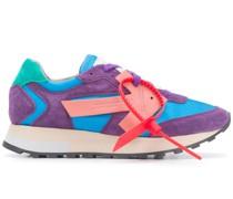 'HG Runner' Sneakers