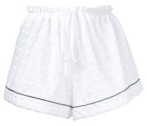 'Daybreak' Shorts