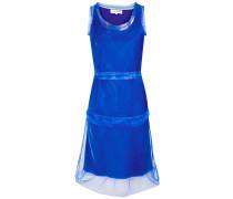 Glockenförmiges Kleid