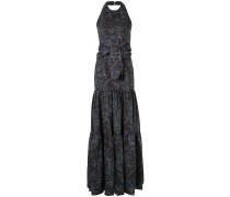 'Rousseau' Kleid