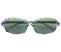 Yente sunglasses