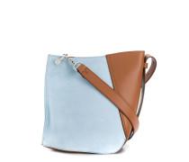 Kleine 'Hook' Handtasche