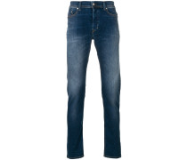 Schmale 'Tepphar' Jeans
