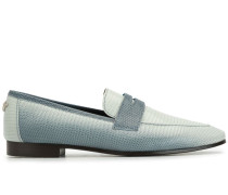 'Flaneur' Loafer