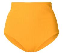 Lydia swimsuit