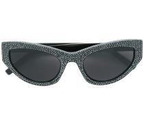 '215 Grace' Cat-Eye-Sonnenbrille