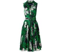 'Aster' Kleid