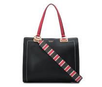 'Giorgia' Handtasche