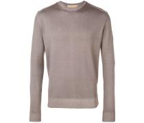 'Coroglio' Pullover