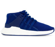 'EQT Support' Sneakers