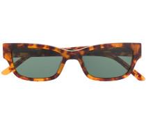 'Moon' Sonnenbrille