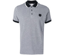 'Mini Tiger' Poloshirt