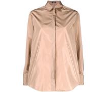 minimal shirt
